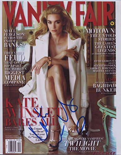 kate-winslet-signed-autograph-vanity-fair-cover-reproduction-8x10-color-photo