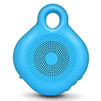 MR-02 outdoor speakers with micphone