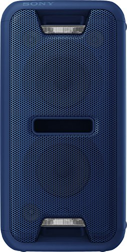 sony-gtkxb7lcek-high-power-one-box-music-system-with-lighting-effects-blue