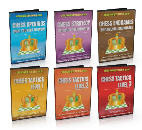 chess-king-training-combo-all-6-cd-roms