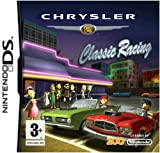 Cheapest Chrysler Classic Racing on Nintendo DS