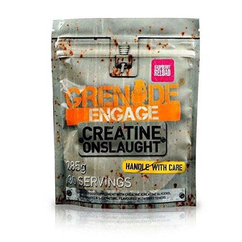 grenade-engage-raspberry-reload-285-g