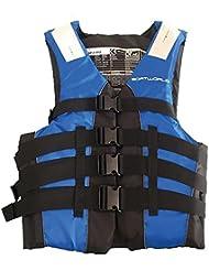 Boatworld Ski Vest