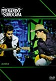 Fernando & Sorocaba: Acustico by Fernando