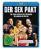 Der Sex Pakt [Blu-ray]