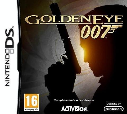 Goldeneye 007 [Spanisch