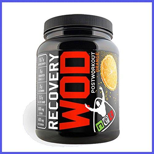 recovery-wod-600-g-net-integratori-post-workout-gusto-arancia