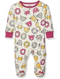 Kite Farmyard Sleepsuit, Pelele para Bebés