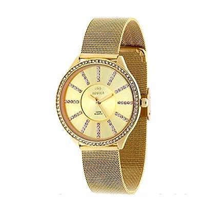 Reloj Marea para Mujer B21148/3