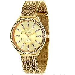 Reloj Marea - Mujer B21148/3