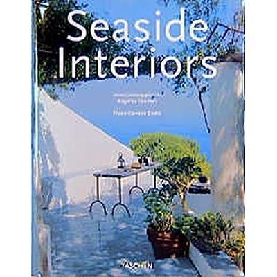 Seaside Intériors
