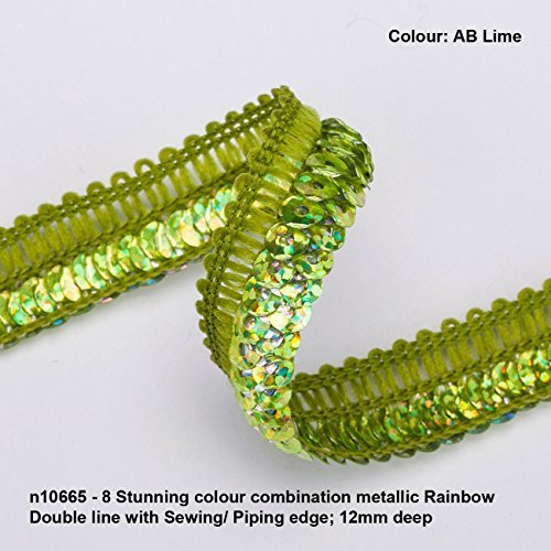 neotrims-double-line-sequin-piping-style-ribbon-ab-rainbow-sequins-double-line-set-on-a-crochet-edge