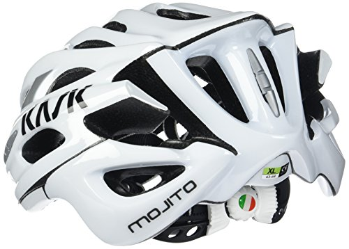 Zoom IMG-2 kask mojito 16 casco da