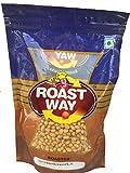 #10: Roastway Foods Soyabean Masala Roasted Namkeen/Snack Amazon Choice Weight 600