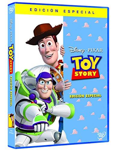 toy-story-edicion-especial-dvd