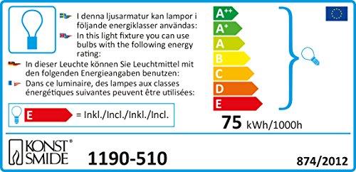 Gnosjö Konstsmide GmbH 1190-510