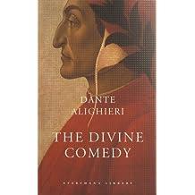 The Divine Comedy (Everyman's Library Classics)