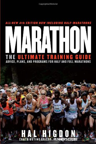marathon-the-ultimate-training-guide