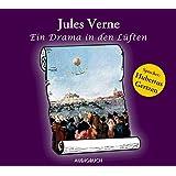 Ein Drama in den Lüften. CD