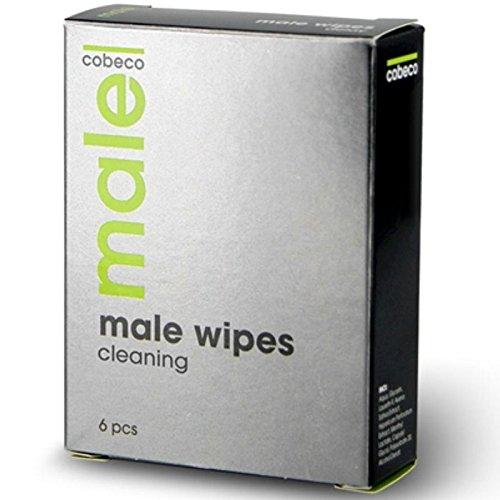 cobeco-toallitas-de-limpieza-para-hombres