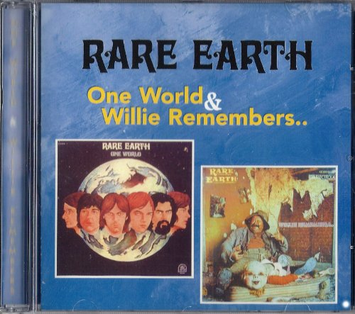 one-world-wille-remembers-1971-1972