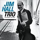 The Complete Jazz Guitar (Bonus Track Version)