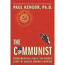 The Communist (English Edition)