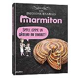 Marmiton Gâteaux au yaourt - Les recettes incontournables...