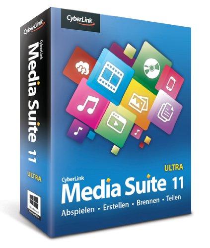 cyberlink-media-suite-11-ultra-pc