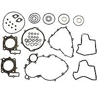 Athena P400010850027 Gasket Set, engine preiswert