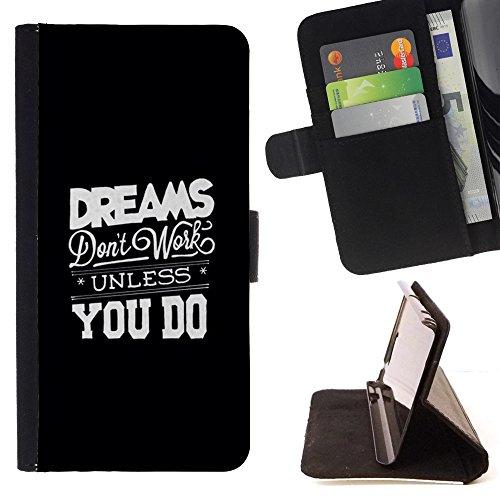 htc-desire-825-wander-traveller-vagabond-vagrant-flip-credit-card-slots-pu-holster-leather-wallet-po