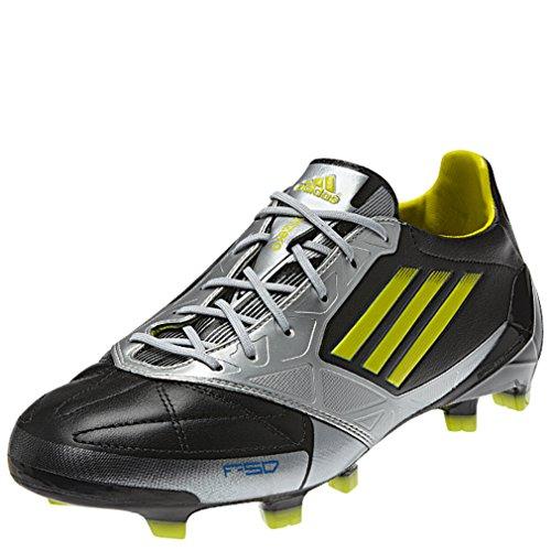 Adidas F50 adizero TRX FG Leder, Größe Adidas:13
