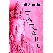 Farang (a short story)
