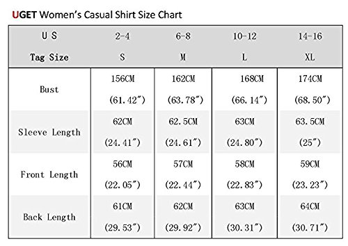 Damen Bluse IHRKleid® Women's Casual Oversized Baggy Off-Shoulder Shirts Batwing Sleeve Pullover Tops Gelb