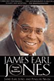 James Earl Jones: Voices and Silences by James Earl Jones (1-Oct-1994) Paperback