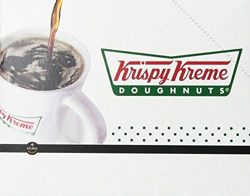 96-k-cups-of-krispy-kreme-smooth-blend-coffee-by-krispy-kreme-k-cups