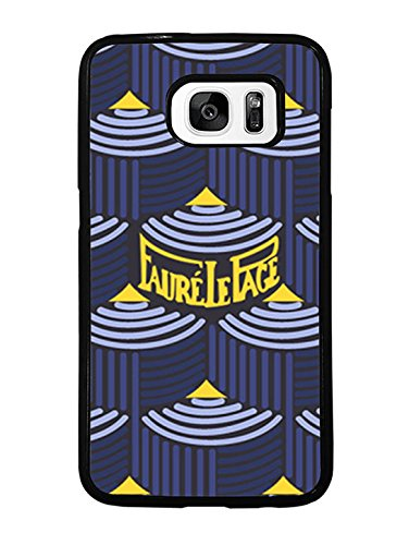 nice-gift-for-woman-samsung-galaxy-s7-custodia-case-faure-le-page-galaxy-s7-cell-phone-faure-le-page