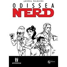 Odissea Nerd