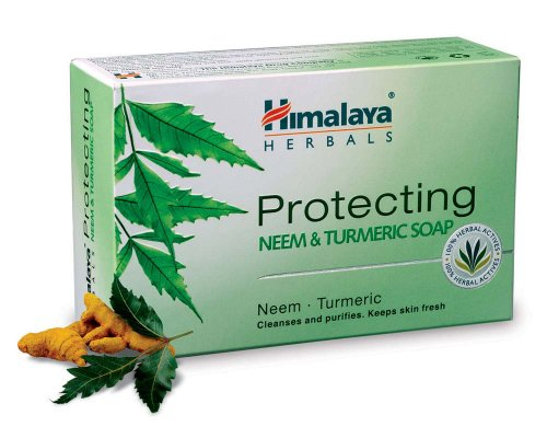 protecting-neem-and-turmeric-soap