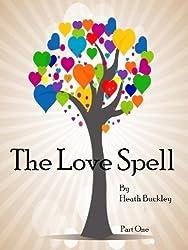The Love Spell