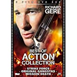 Best of Action Collection