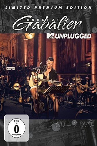 mtv-unplugged-ltdpremium-editioncd-dvd