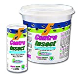 Contra-Insect Ungeziefer-Puder 1kg