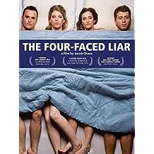 Four-Faced Liar