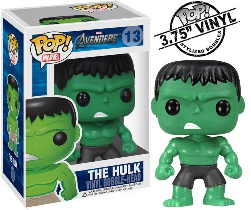 Funko - Figurine Marvel - Avengers Age of Ultron Captain America Unmasked SDCC Summer Convention Pop 10cm - 0849803057305