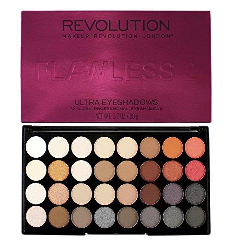 makeup-revolution-palette-di-ombretti-flawless-2
