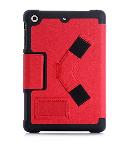 ipad-mini-2-case-red-apple-designer-rugged-protective-patented-slim-smart-cover-with-hand-strap-4ft-