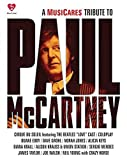 Paul McCartney - A MusiCares: Tribute to Paul McCartney -