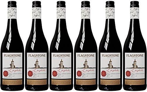 flagstone-wine-longitude-cabernet-sauvignon-75-cl-case-of-6