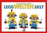 LEGO Welten 2017